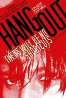 Hang Out online kostenlos