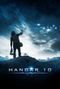 Hangar 10 on-line gratuito