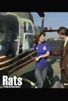 Hangar Rats en ligne gratuit