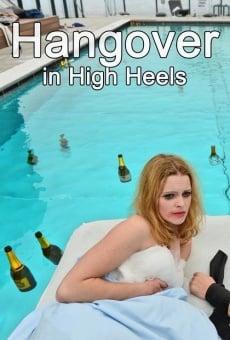Hangover in High Heels online