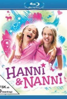 Hanni & Nanni online free