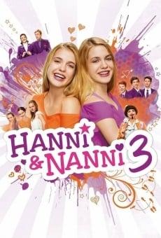 Hanni & Nanni 3 Online Free