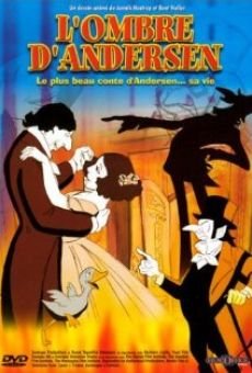 L'ombre d'Andersen