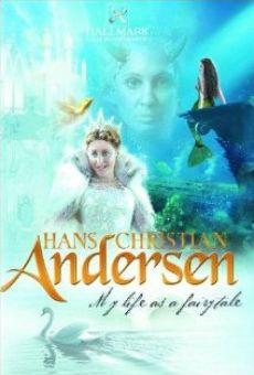 Monde merveilleux de Hans Christian
