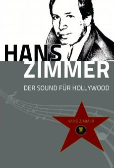 Hans Zimmer - Des mélodies pour Hollywood