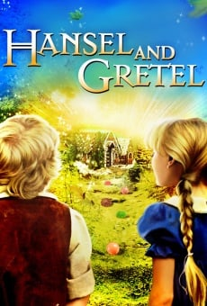 Hansel and Gretel on-line gratuito