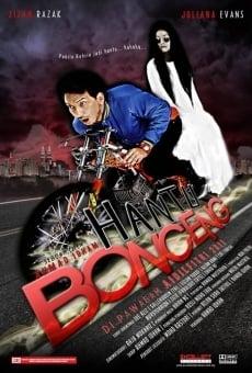 Ver película Hantu Bonceng