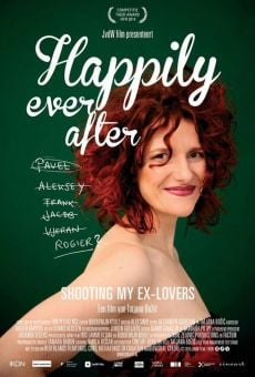 Happily Ever After on-line gratuito