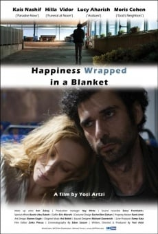 Ver película Happiness Wrapped in a Blanket
