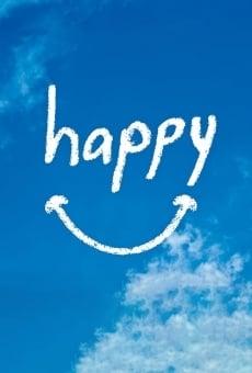 Happy online kostenlos