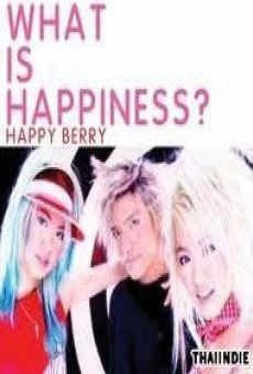 Ver película Happy Berry
