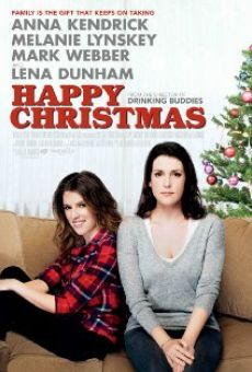 Watch Happy Christmas online stream