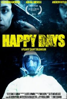 Happy Days online free