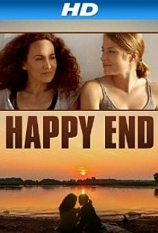 Watch Happy End?! online stream