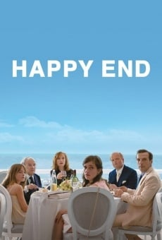 Happy End online streaming
