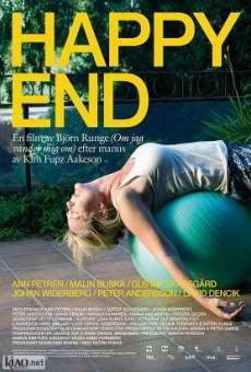Happy End online gratis