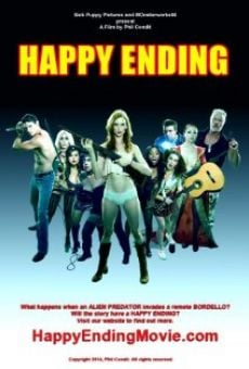 Happy Ending on-line gratuito