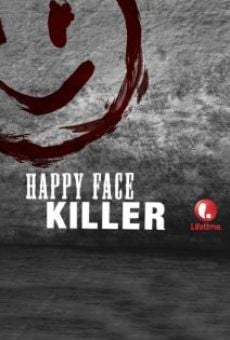 Ver película Happy Face Killer