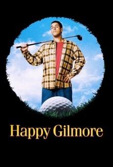Happy Gilmore online kostenlos