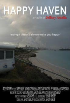 Happy Haven