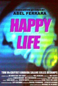 Ver película Happy Life