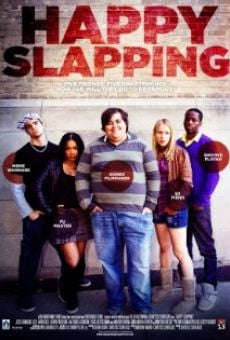 Ver película Happy Slapping