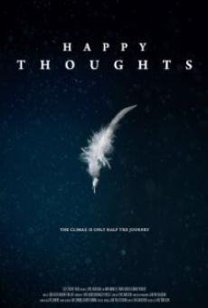 Película: Happy Thoughts