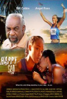 Ver película HappySAD
