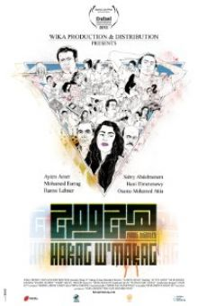 Ver película Harag W' Marag