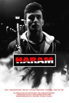 Watch Haram online stream