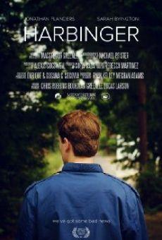 Película: Harbinger