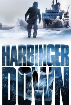 Harbinger Down on-line gratuito