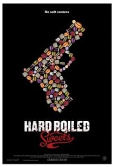 Ver película Hard Boiled Sweets