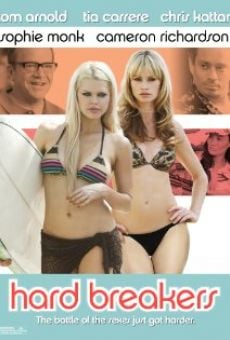 Blonde Movie en ligne gratuit