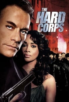 The Hard Corps online