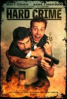 Hard Crime online streaming