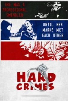 Hard Crimes online free