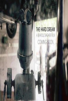 Película: Hard Dream