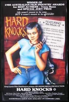 Hard Knocks online