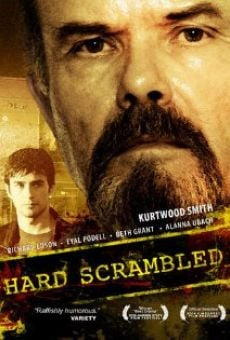Hard Scrambled on-line gratuito