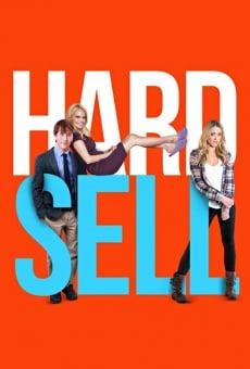 Ver película Hard Sell