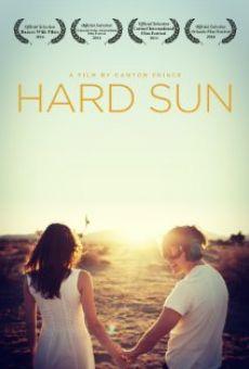 Hard Sun online
