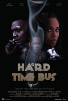 Hard Time Bus online