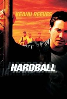 Ver película Hardball