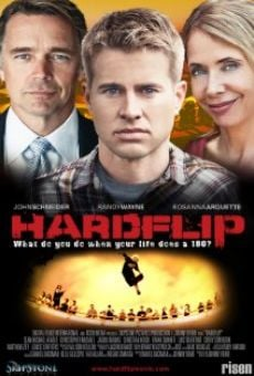 Watch Hardflip online stream