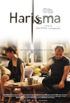Harisma on-line gratuito