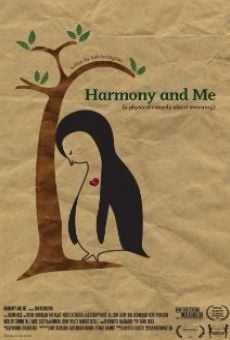 Harmony and Me gratis