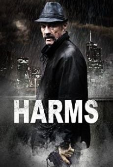 Harms online free