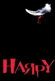 Ver película Harpy