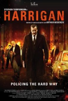 Harrigan online free